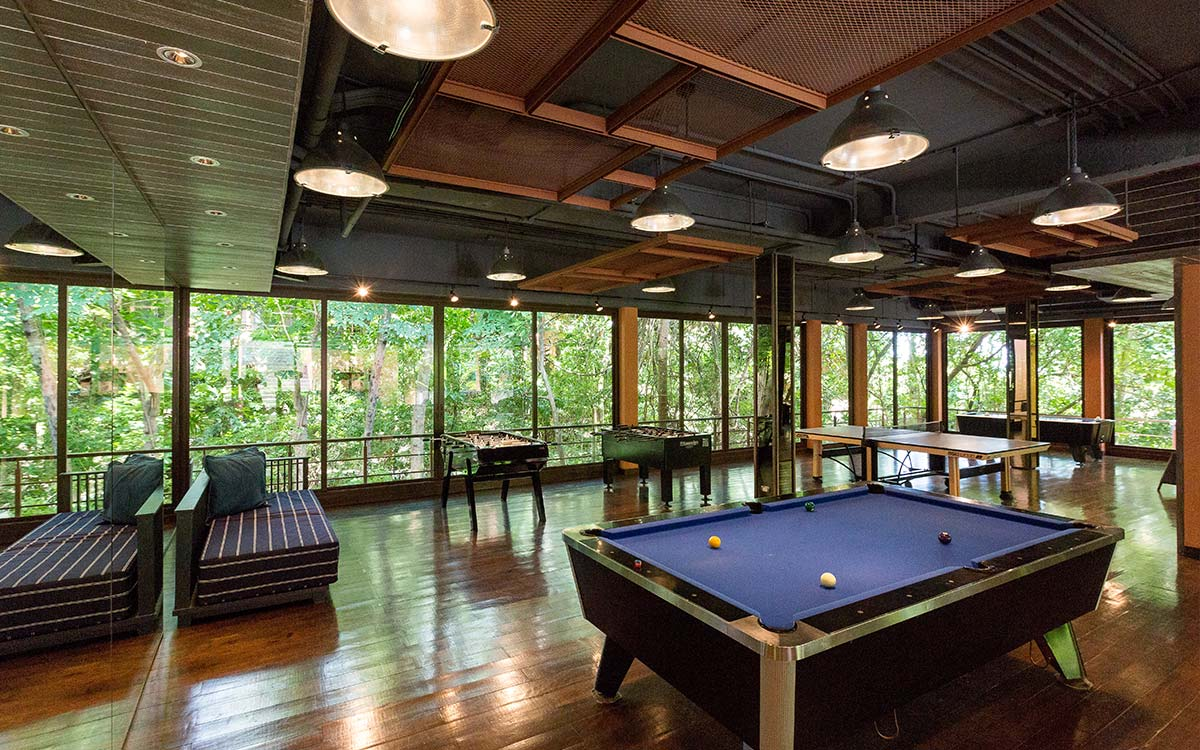 Villa Viva 4 Bed Villa in Panwa, Phuket