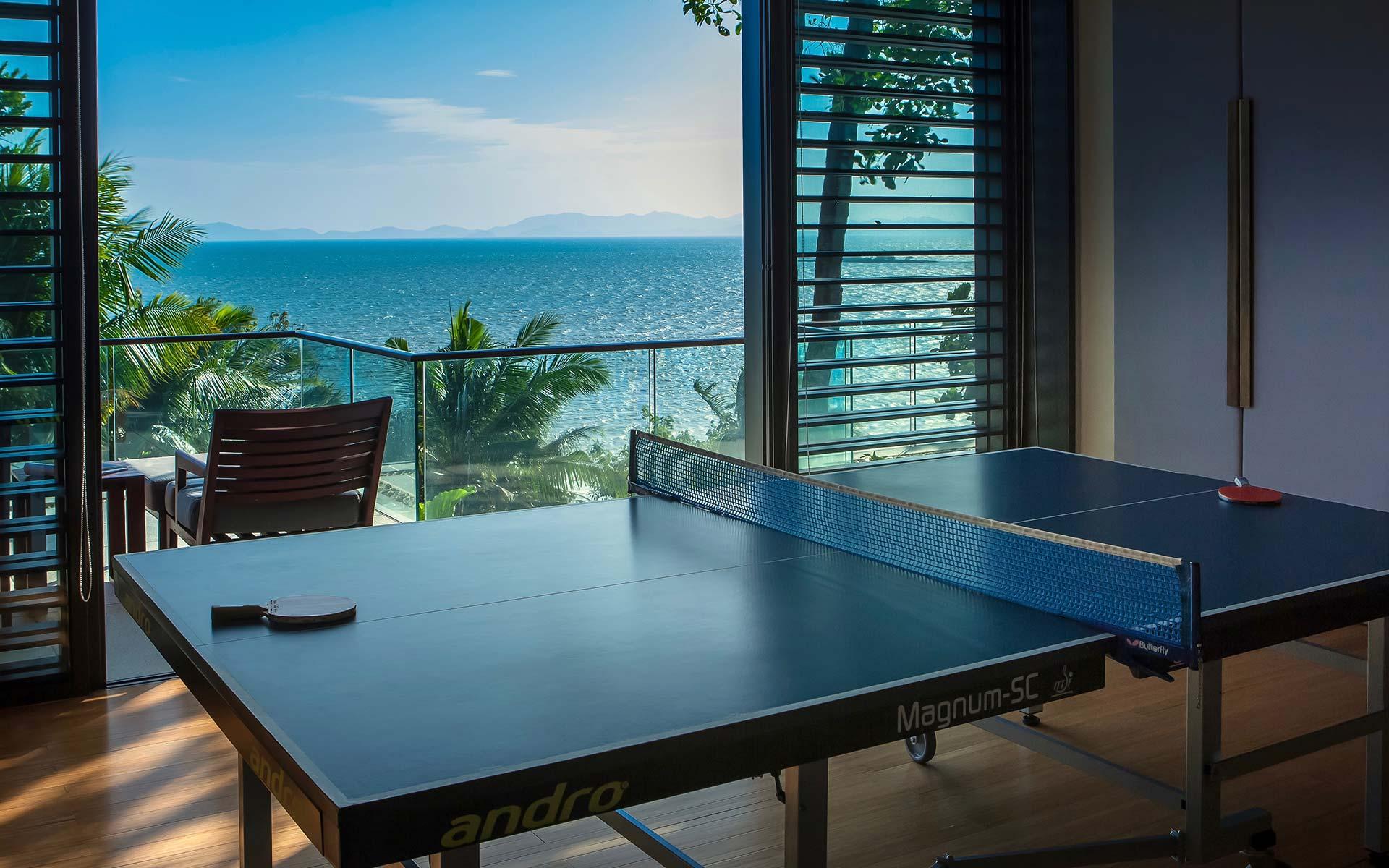 Villa Sawarin with private pool