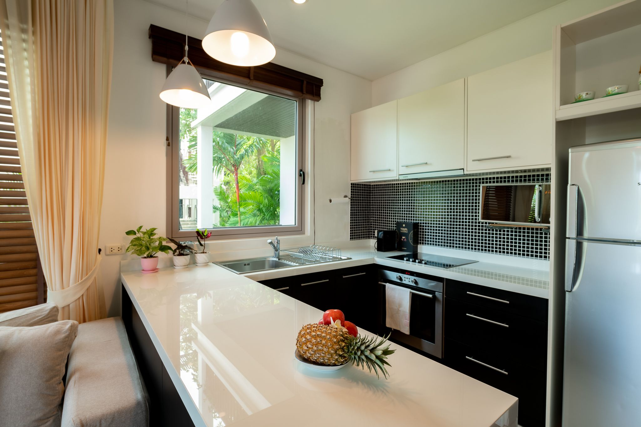 Kata Gardens Phuket<br>Beach Apartment