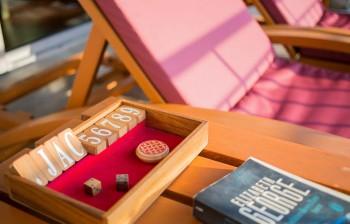 Kata Vacation Rental Relaxation