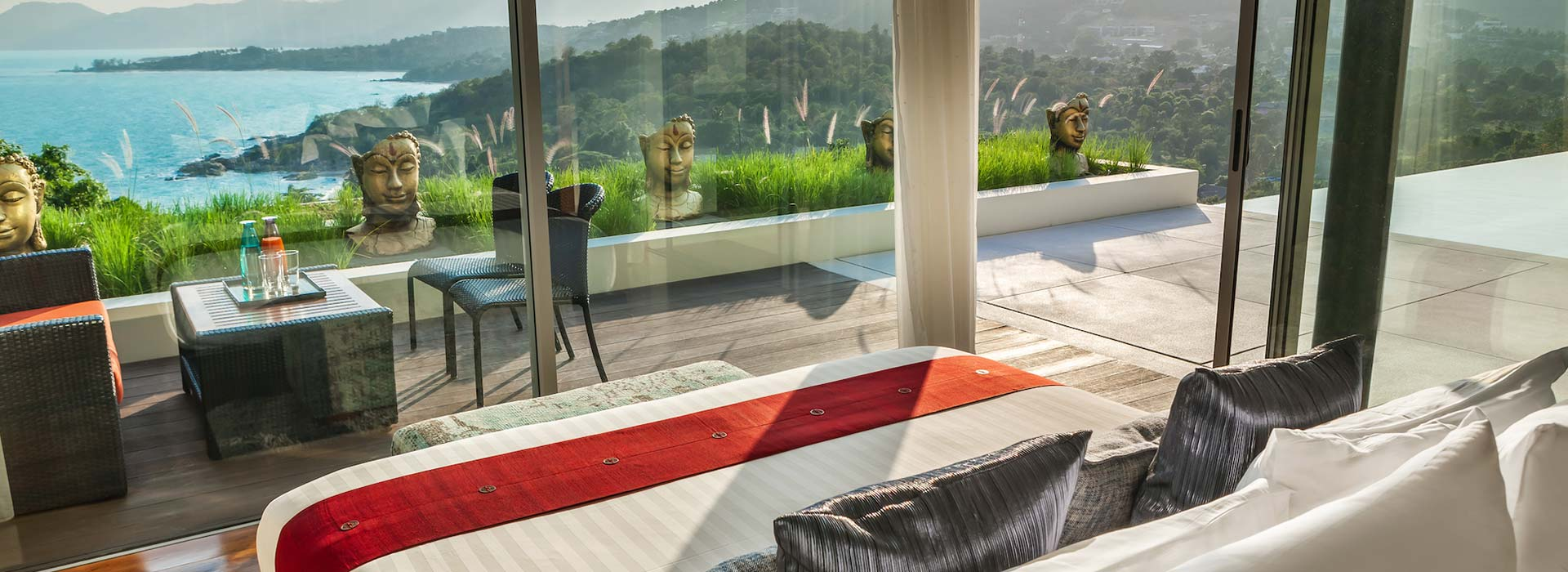 Villa Sangkachai<br>with private pool