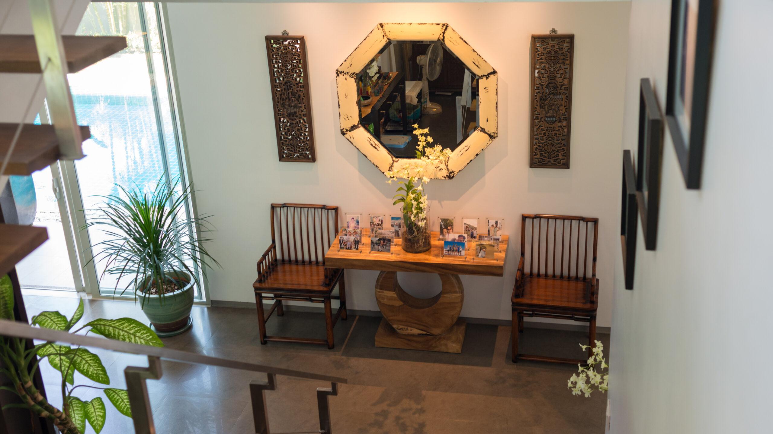 Great deal in Pasak Phuket