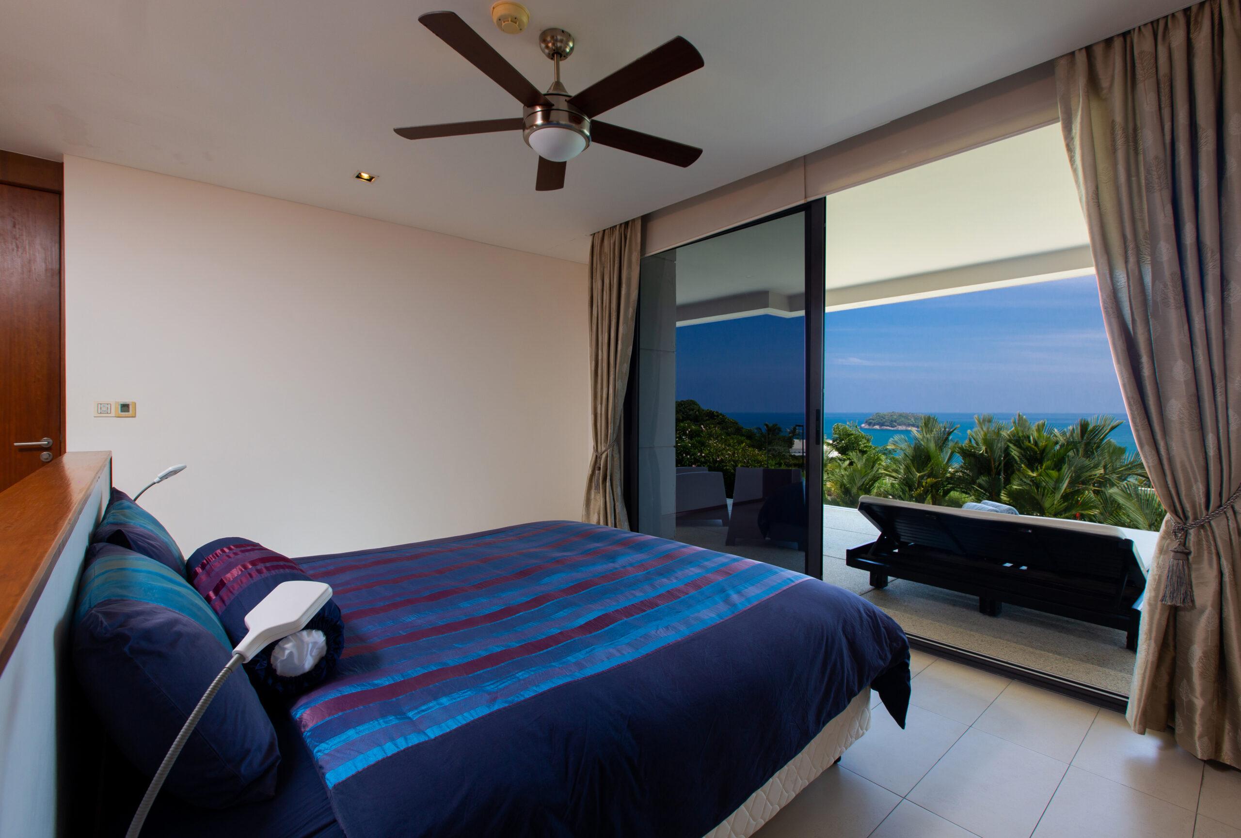 The heights Kata<br>2 bedroom ocean view