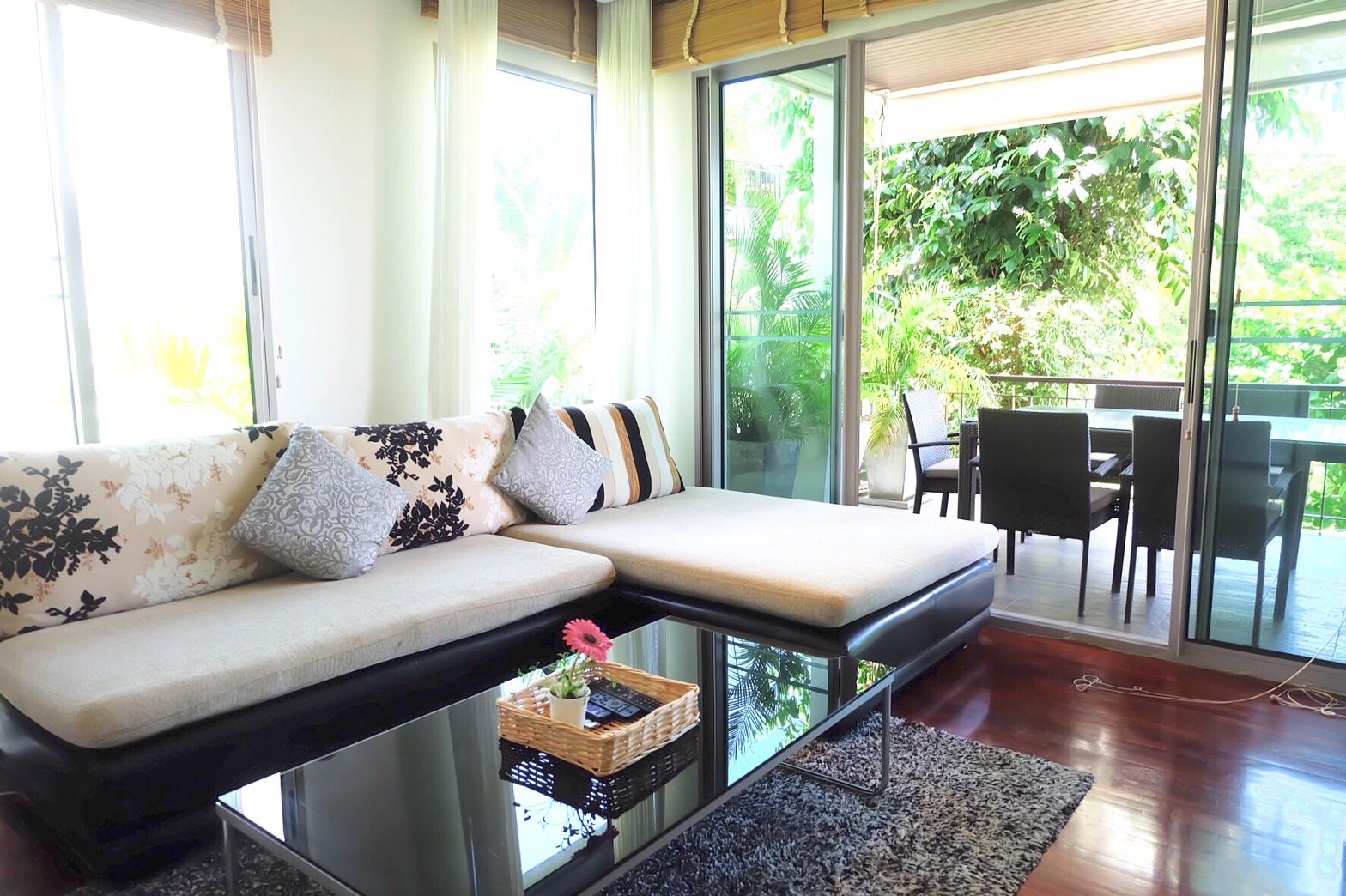 Kata gardens Phuket